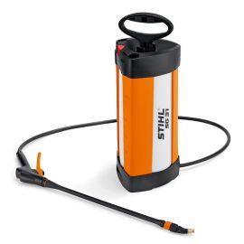 Pulvérisateur manuel à pression Stihl SG 31 pas cher
