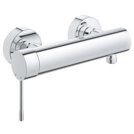 Mitigeur de douche mono Essence GROHE photo du produit