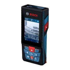 Télémètre laser Bosch GLM 120 C Professional pas cher