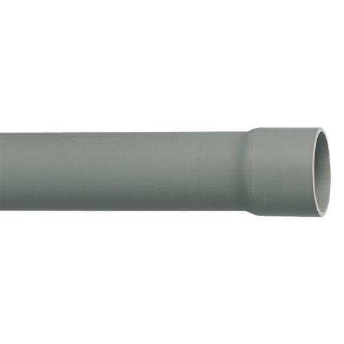 Tube PVC NFE + NF ME photo du produit Secondaire 7 L