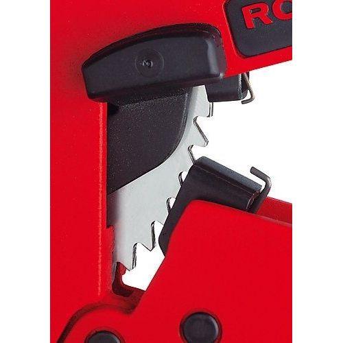 Coupe-tube PVC 'Rocut' TC50 - ROTHENBERGER - 52010 pas cher Secondaire 1 L