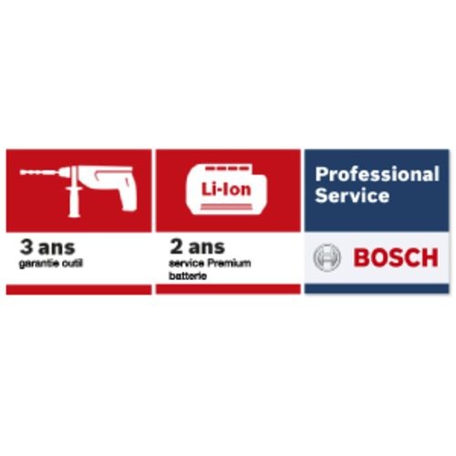 Pack 18V 2x6Ah + GAL1880CV Bte carton pas cher Secondaire 1 L