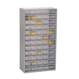 Casier métallique à tiroirs Sori VARIO PRO photo du produit