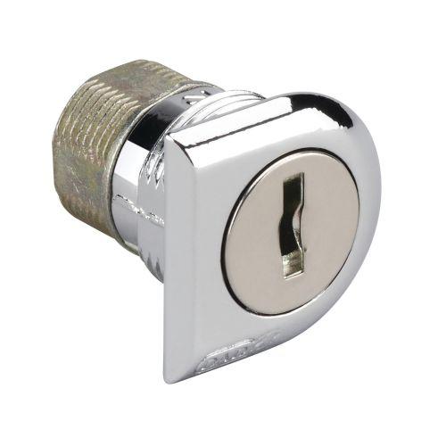 BATTEUSE DAD TYPE 911 AVEC CAME photo du produit