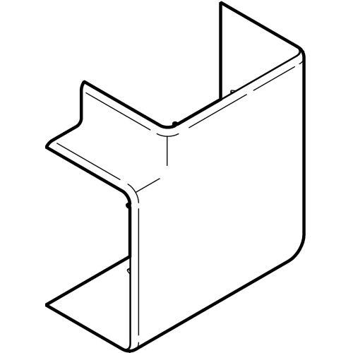 Angle intérieur CLIDI photo du produit Secondaire 2 L