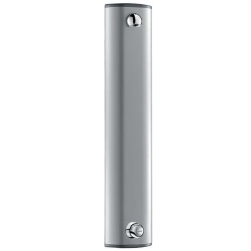 Panneau de douche et mitigeurs DELABIE Tempomix photo du produit