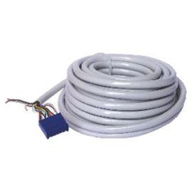 Câble pour serrures à béquilles contrôlées ABLOY photo du produit