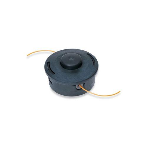 Débroussailleuse thermique FS 70 C-E - STIHL - 4144-200-0205 pas cher Secondaire 2 L