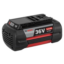 Batterie Bosch GBA 36V 6.0Ah Professional pas cher
