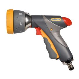 Pistolet Hozelock Multi Spray Pro pas cher