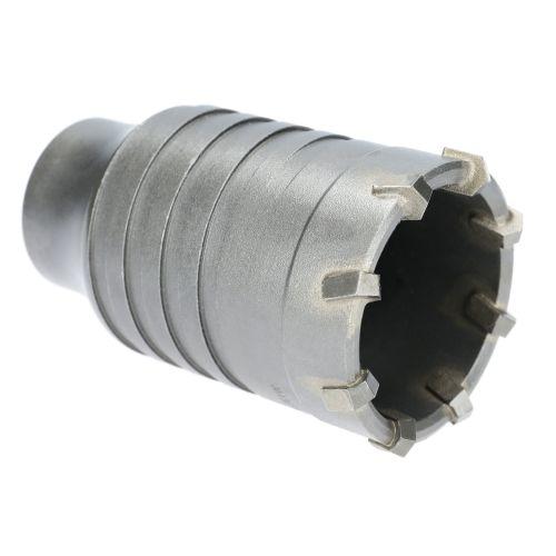 Trépan lourd cône 1/8 Sds-max THOR - HANGER pas cher Secondaire 5 L