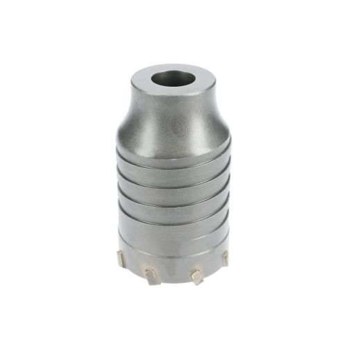 Trépan lourd cône 1/8 Sds-max THOR - HANGER pas cher Secondaire 2 L