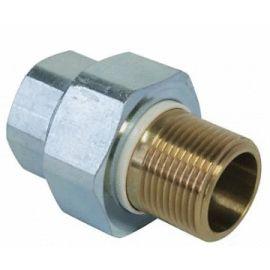 Raccord diélectrique pour Chauffe-eau ATLANTIC 20x27 photo du produit