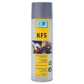 Dégrippant lubrifiant KF 5 photo du produit
