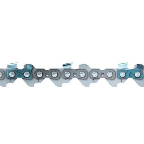 Chaîne pour tronçonneuse 'Picco Micro 3' 30 cm - 1/4'' P - 1,1 mm - 65 maillons - STIHL - 3670-000-0065 pas cher Principale L