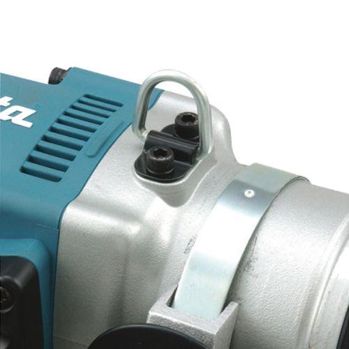 Boulonneuse à chocs 1200W en coffret standard - MAKITA - TW1000 pas cher Secondaire 1 L