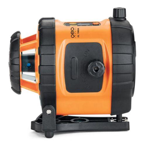 Laser Geo Fennel FL 190A + trepiéd + mise en coffret photo du produit Secondaire 3 L