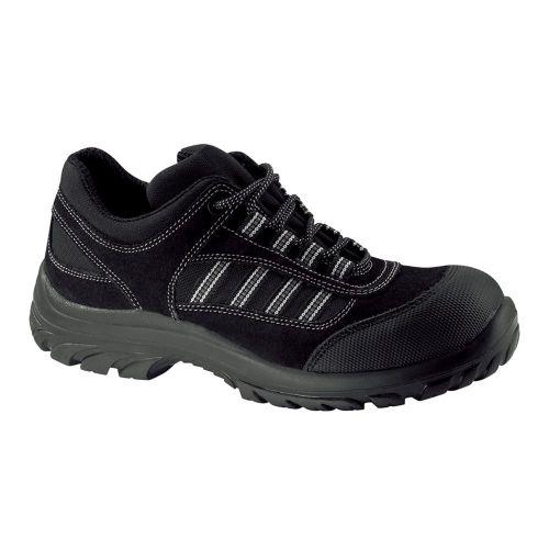 Chaussure de sécurité polyvalente avec surbout DURAN S3 SRC Lemaitre DURANS3 photo du produit