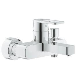 Mitigeur bain-douche Quadra GROHE photo du produit