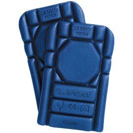 Plaques de protection genoux Lafont WORK ATTITUDE GO photo du produit