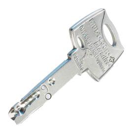 Clé Mul-T-Lock 262G photo du produit