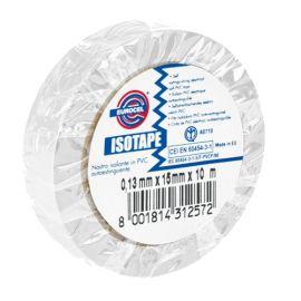 Ruban adhésif électricien Eurocel Isotape photo du produit Principale M