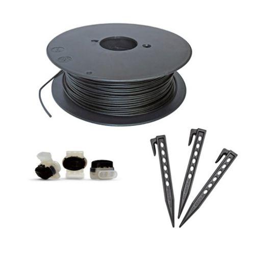 Kit d'installation iKit S - STIHL - 6909-007-1053 pas cher Principale L