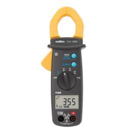 Pince multimètre Metrix® Chauvin Arnoux MX 355 photo du produit Principale M