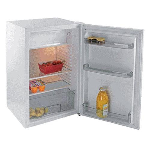 Réfrigérateur table - FRANKE - 702732 pas cher Principale L