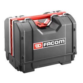 Organizer plastique Facom BP.Z46A photo du produit