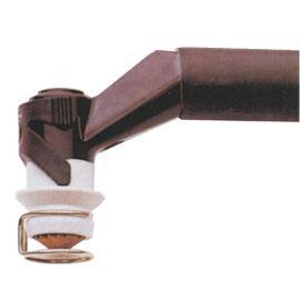 Torche SAF-FRO CP 40 R photo du produit