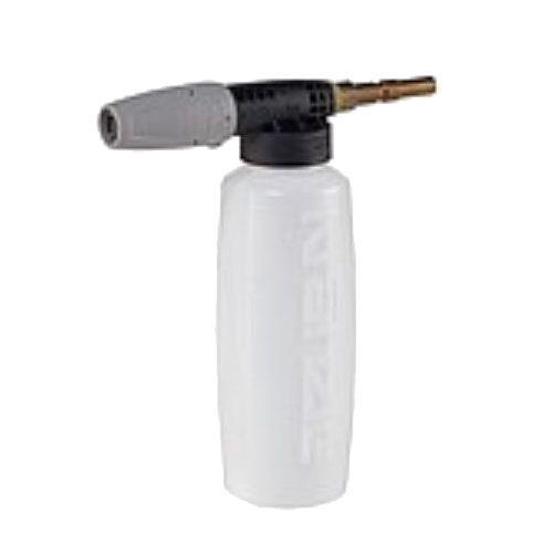 Injecteur à mousse Kränzle pour K 1050 photo du produit Principale L