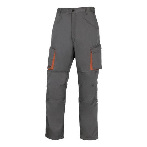 Pantalon de travail multipoches Delta Plus Mach 2 photo du produit
