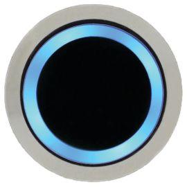 Bouton à capteur infrarouge IRS19 IZYX photo du produit