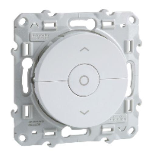 Variateurs fonctions confort blancs photo du produit Secondaire 3 L