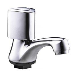 Robinet de lavabo Tempo GARIS photo du produit