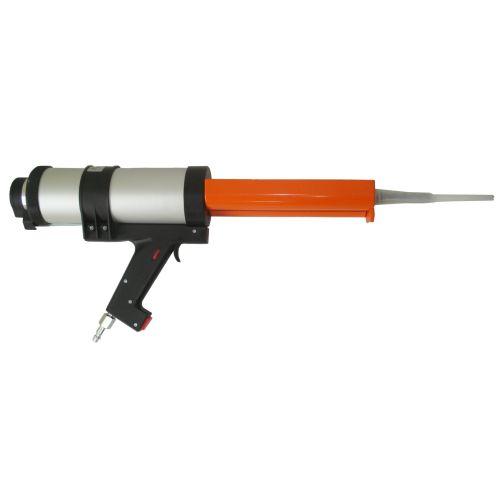 Outil injection pneumatique 350-410ml 0 - SPIT - 50919 pas cher Secondaire 1 L