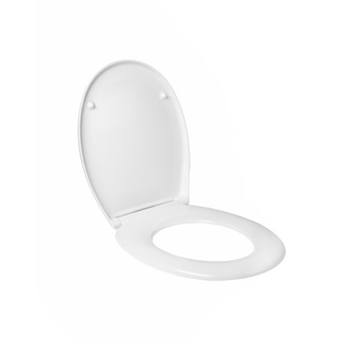 Abattant WC GARIS thermodur gamme Malta photo du produit