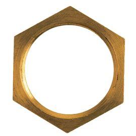 Contre écrous simples Garis photo du produit Principale M