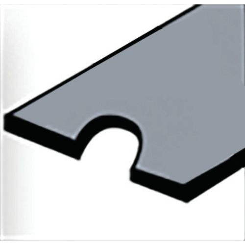2 lames pour scie sabre (MM22510BI) - HANGER - 150302 pas cher Secondaire 2 L