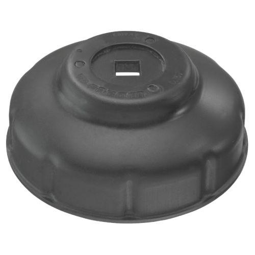 Clés coiffe à encoches pour filtre diamètre 66 mm - FACOM - D.154 pas cher