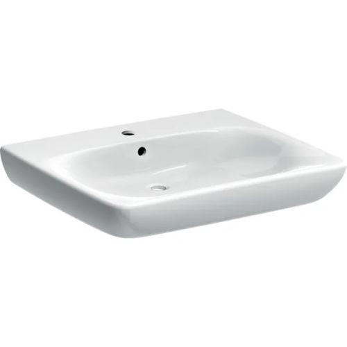 Lavabo Renova Comfort photo du produit