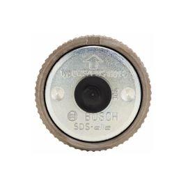 Écrou de serrage Bosch SDS clic Quick M14 pas cher