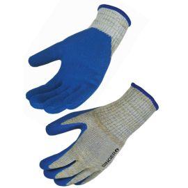 Gants de protection tricotés aramide / fil acier Singer TKV105 pas cher Principale M