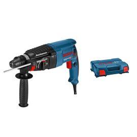 Perforateur SDS+ Bosch GBH 2-26 Professional 830 W pas cher
