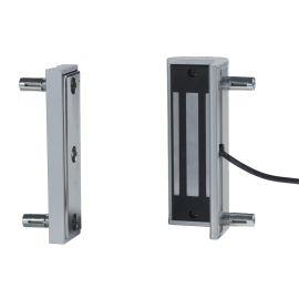 Ventouse électromagnétique pour  portillon photo du produit