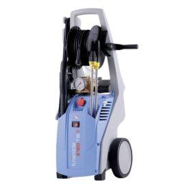 Nettoyeur haute pression à eau froide Kränzle K 2160 TST 3200 W photo du produit