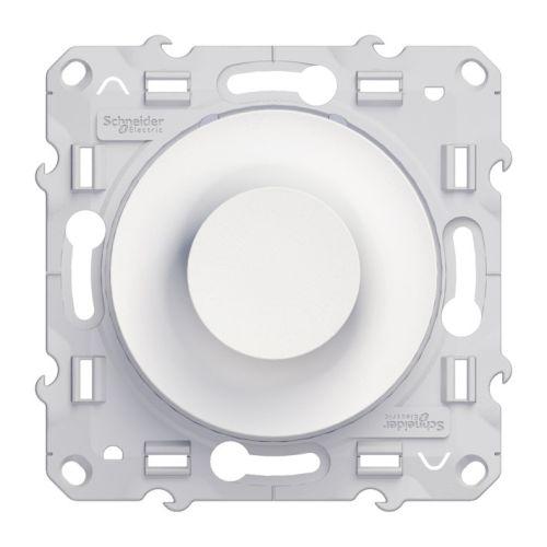 Variateurs fonctions confort blancs photo du produit