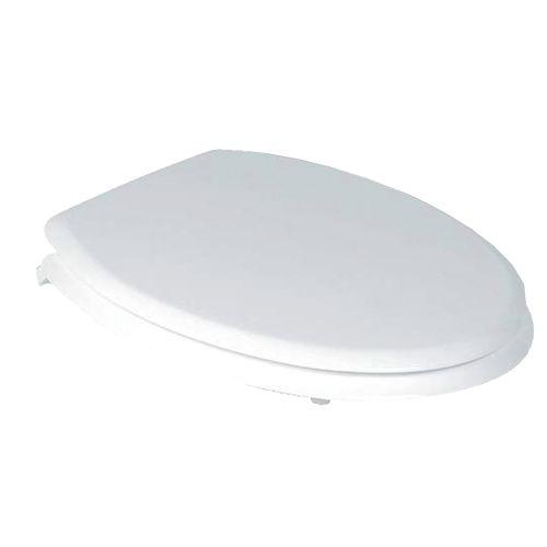 Marine double blanc photo du produit