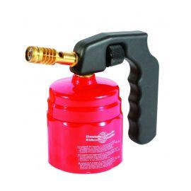 Lampe à souder Castolin PACK 500 photo du produit